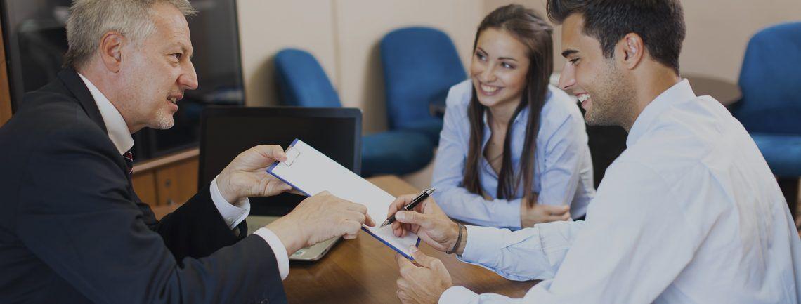 madrid abogados reunión firma