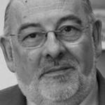 Madrid Abogados Testimonio Rafael García