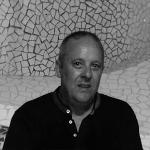 Madrid Abogados testimonios Félix Macazaga