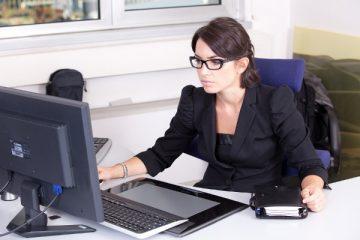 Prestación por cese de actividad trabajador autónomo